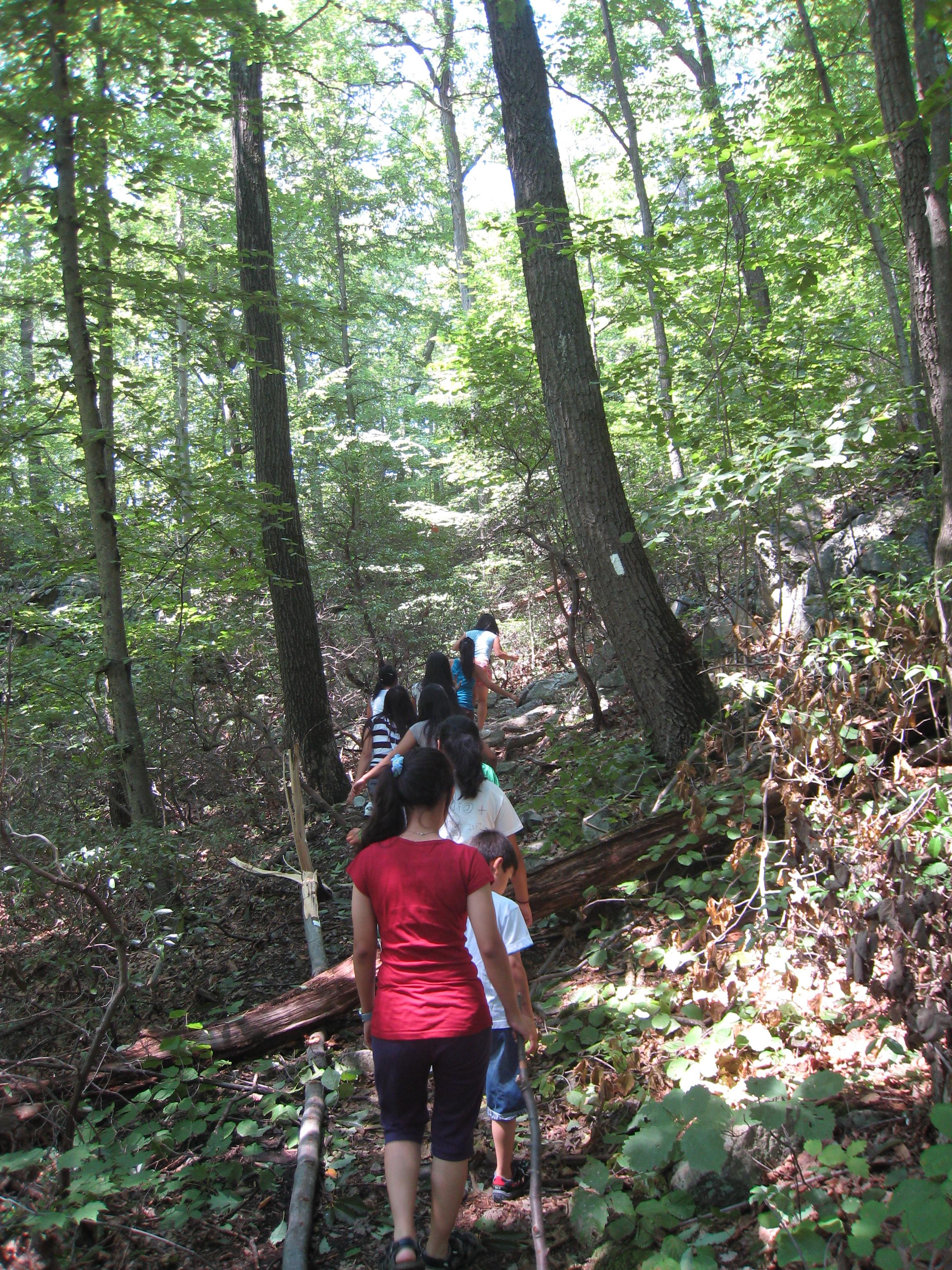hiking-008