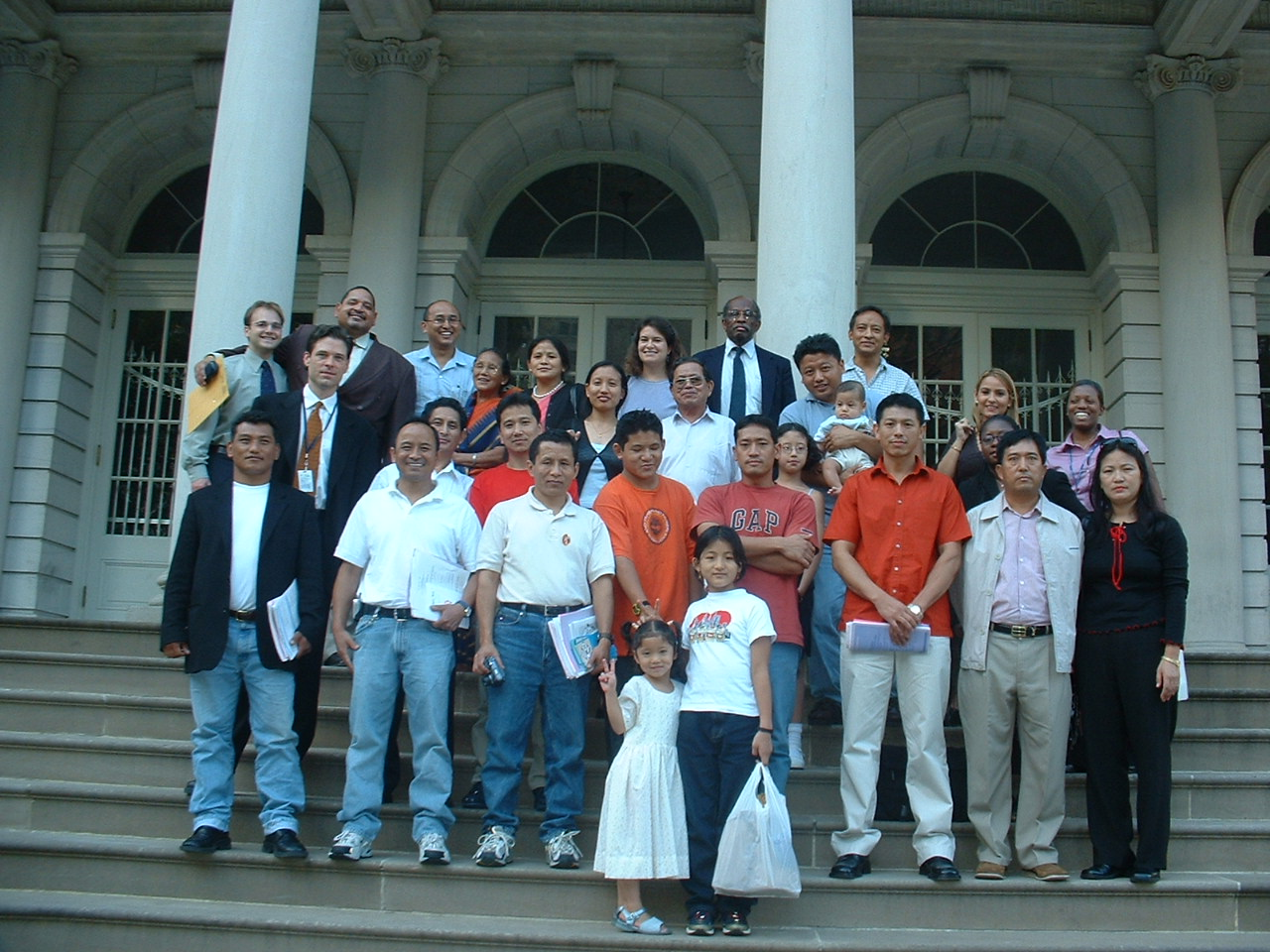 City-Hall-18